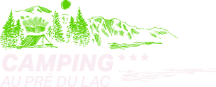 logo-camping-grenoble-aupredulac